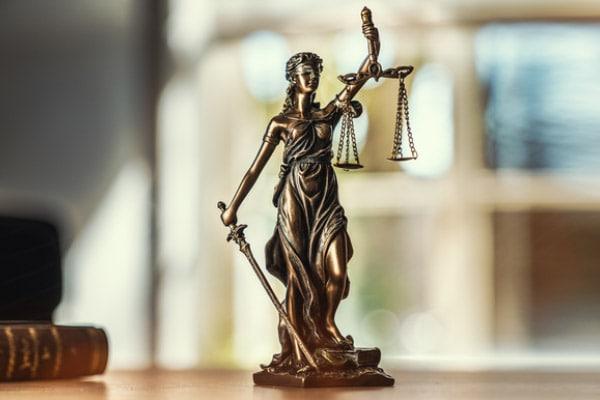 Rechtsgebiete 12