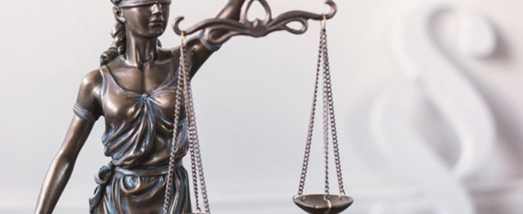 Gewaltschutz: Kontaktverbot und seine Folgen 1