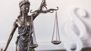 Sorgerecht und Aufenthaltsbestimmungsrecht 6