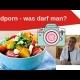 Vorsicht vor dem Posten von Essensbildern auf Facebook - Urheberrechtsverletzung! 7