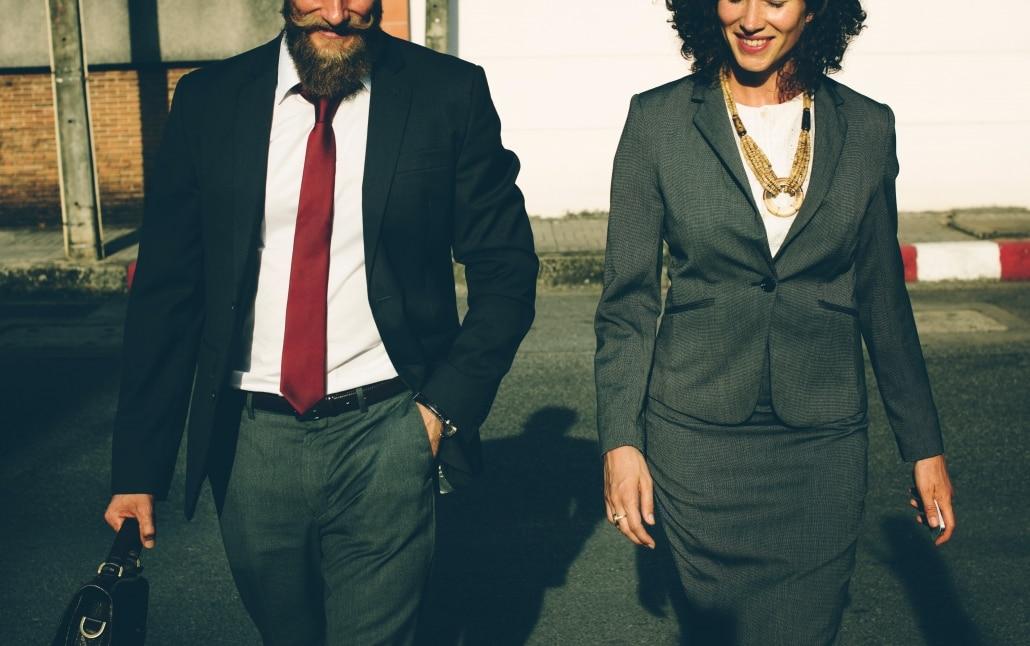 Zugewinn in der Ehe - Beratung von Dr. Seiter & Partner – Rechtsanwalt und Steuerberater aus Delmenhorst/Oldenburg