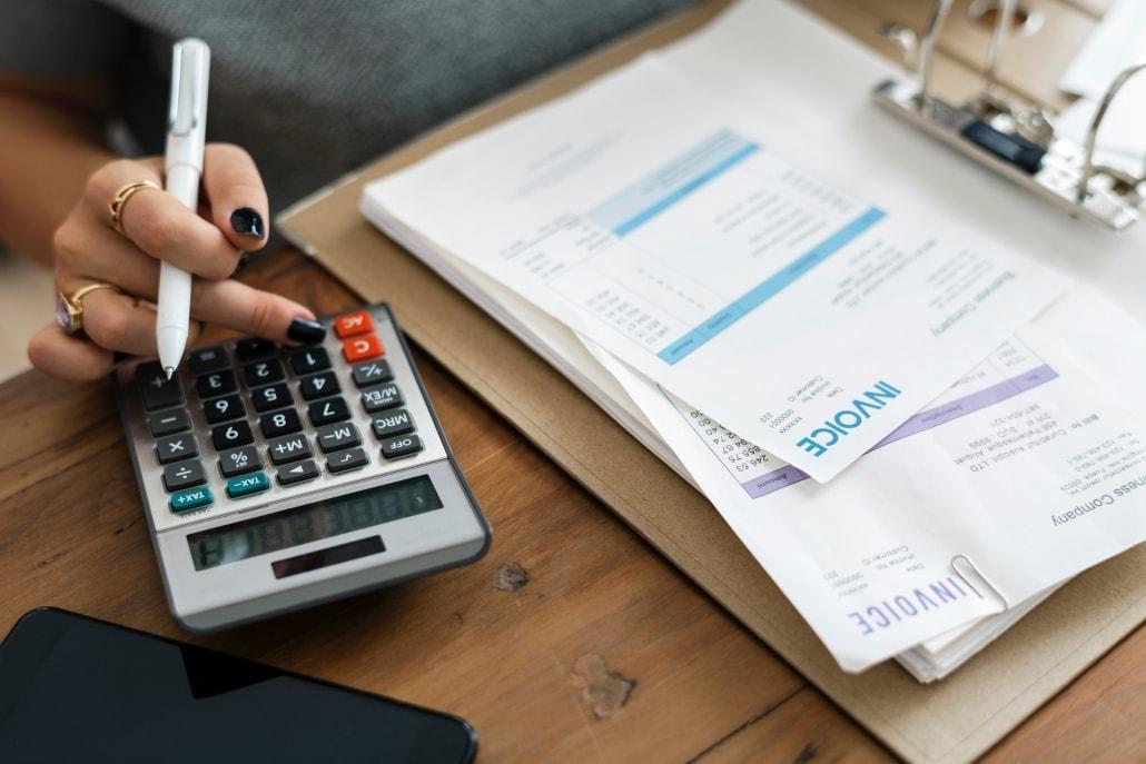 Nutzungsentschädigung / Gesamtschuldnerausgleich - Beratung von Dr. Seiter & Partner – Rechtsanwalt und Steuerberater aus Delmenhorst/Oldenburg