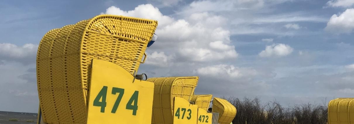 Corona: Untersagung Nutzung von Zweitwohnung an der Nordseeküste rechtmäßig 4