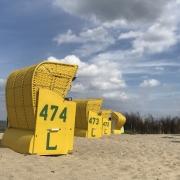 Corona: Untersagung Nutzung von Zweitwohnung an der Nordseeküste rechtmäßig 6
