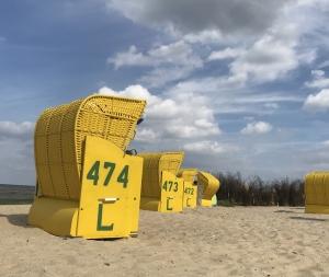 Corona: Untersagung Nutzung von Zweitwohnung an der Nordseeküste rechtmäßig 2
