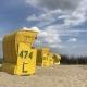 Corona: Untersagung Nutzung von Zweitwohnung an der Nordseeküste rechtmäßig 13