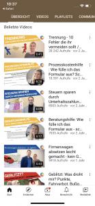 Internetrecht 2