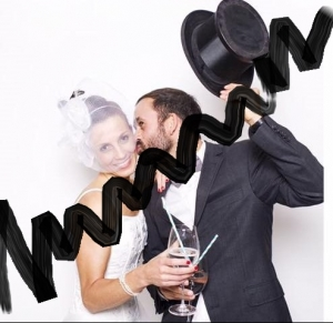 Ablauf Ihrer Scheidung 3