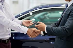 Autokauf - Leasing - Mängel 3